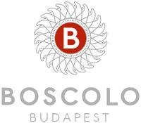 Boscolo - Belsőnézet fotózás referencia