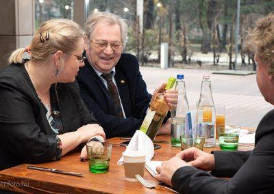 Profi rendezvényfotózás Budapesten és vidéken