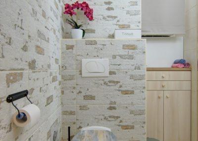 fürdőszoba fotók